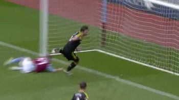 Premier League TV Spot, 'Frank Lampard Goal' - Thumbnail 3