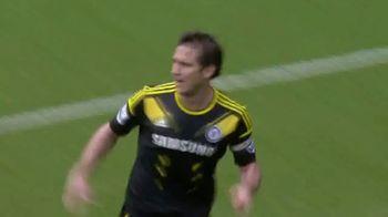 Premier League TV Spot, 'Frank Lampard Goal' - Thumbnail 4