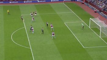 Premier League TV Spot, 'Frank Lampard Goal'