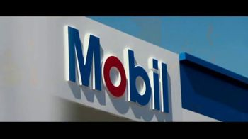 Exxon Mobil TV Spot, 'Fuel for the Frontlines' - Thumbnail 1