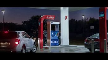 Exxon Mobil TV Spot, 'Fuel for the Frontlines' - Thumbnail 2