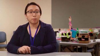 Infosys Foundation USA TV Spot, 'Teacher Appreciation Week 2020' - Thumbnail 7