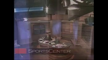 State Farm TV Spot, 'The Final Act' Featuring Keith Olbermann and Linda Cohn - Thumbnail 10