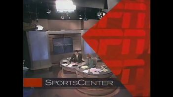 State Farm TV Spot, 'The Final Act' Featuring Keith Olbermann and Linda Cohn - Thumbnail 2