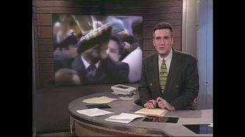 State Farm TV Spot, 'The Final Act' Featuring Keith Olbermann and Linda Cohn - Thumbnail 7