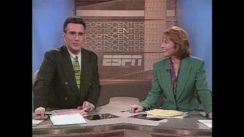 State Farm TV Spot, 'The Final Act' Featuring Keith Olbermann and Linda Cohn - Thumbnail 9
