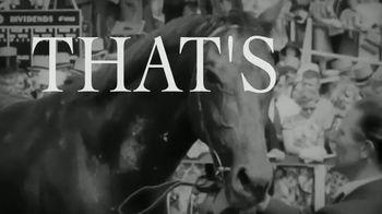 FanDuel Racing TV Spot, 'Betting Horses' - Thumbnail 3