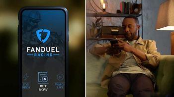 FanDuel Racing TV Spot, 'Betting Horses' - Thumbnail 4