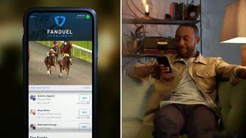 FanDuel Racing TV Spot, 'Betting Horses' - Thumbnail 8