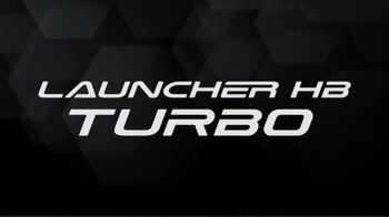 Cleveland Golf Launcher HB Turbo Irons TV Spot, 'Hold On' - Thumbnail 1
