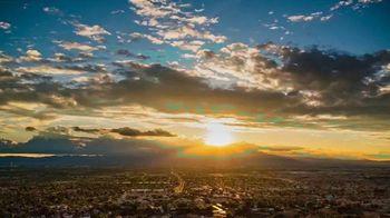 Visit Las Vegas TV Spot, 'Imagine Vegas, Just for You.' - Thumbnail 1