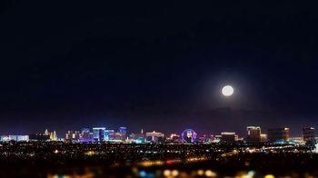 Visit Las Vegas TV Spot, 'Imagine Vegas, Just for You.' - Thumbnail 5
