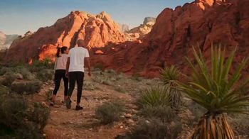 Visit Las Vegas TV Spot, 'Imagine Vegas, Just for You.' - Thumbnail 6
