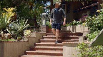 Theraworx Relief TV Spot, 'Knee Support: $4 Coupon' - 557 commercial airings