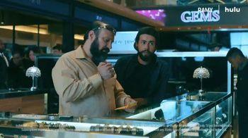 XFINITY TV Spot, '2020 Watchathon Week: Hulu' - Thumbnail 4