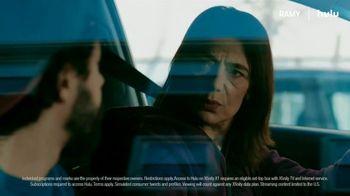 XFINITY TV Spot, '2020 Watchathon Week: Hulu' - Thumbnail 5