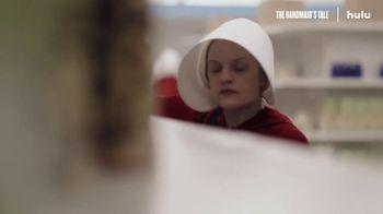 XFINITY TV Spot, '2020 Watchathon Week: Hulu' - Thumbnail 7
