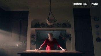 XFINITY TV Spot, '2020 Watchathon Week: Hulu' - Thumbnail 9