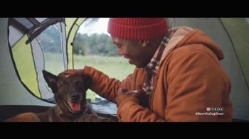 Purina TV Spot, 'Purina Cares: Nutrition and Sustainability'