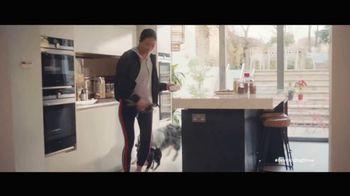 Purina TV Spot, 'Purina Cares: Nutrition and Sustainability' - Thumbnail 3