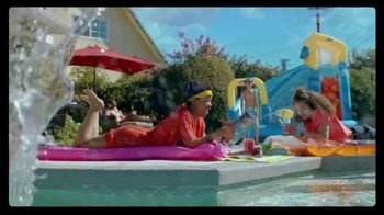 Big Lots TV Spot, 'Live a Little Big This Summer'
