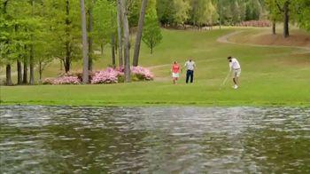 Cortizone 10 Calming Aloe Vera TV Spot, 'Golfing: Overnight Itch Relief' - Thumbnail 5