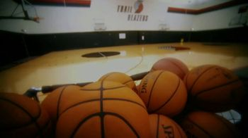 NBA TV Spot, 'We Will NBA Again' - Thumbnail 2