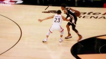 NBA TV Spot, 'We Will NBA Again' - Thumbnail 7