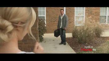 UrbanflixTV TV Spot, 'Where Is Good?' - Thumbnail 2