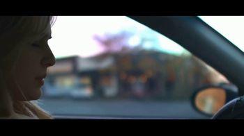 UrbanflixTV TV Spot, 'Where Is Good?' - Thumbnail 5