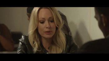 UrbanflixTV TV Spot, 'Where Is Good?' - Thumbnail 7