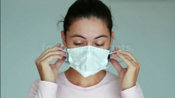 Ice Breakers TV Spot, 'Mask Breath? It's Real.'