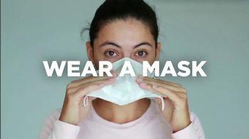 Ice Breakers TV Spot, 'Mask Breath? It's Real.' - Thumbnail 1
