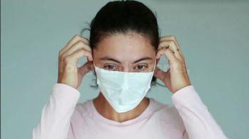 Ice Breakers TV Spot, 'Mask Breath? It's Real.' - Thumbnail 3