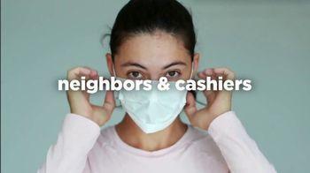 Ice Breakers TV Spot, 'Mask Breath? It's Real.' - Thumbnail 4