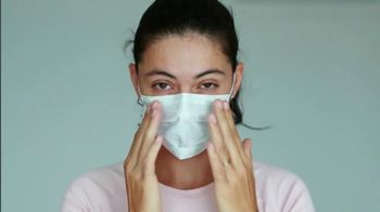 Ice Breakers TV Spot, 'Mask Breath? It's Real.' - Thumbnail 7