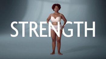 Depend TV Spot, 'Strength' - Thumbnail 7