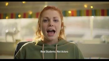 Destinations Career Academy TV Spot, 'Here for Anyone' - Thumbnail 1