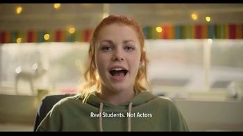 Destinations Career Academy TV Spot, 'Here for Anyone' - Thumbnail 2