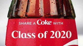 Coca-Cola TV Spot, 'Para todos' [Spanish] - Thumbnail 4