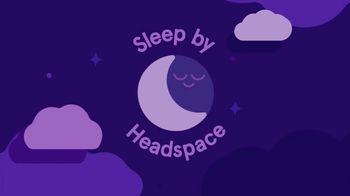 Headspace TV Spot, 'Headspace Promise' - Thumbnail 7