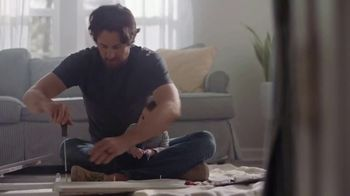 The Home Depot TV Spot, 'The New Normal' - Thumbnail 8