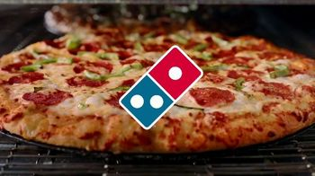 Domino's Mix & Match Deal TV Spot, 'Bright Side' - Thumbnail 1