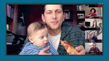 Domino's Mix & Match Deal TV Spot, 'Bright Side' - Thumbnail 5