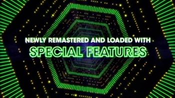 Doctor Who: Classic Blu-ray Sets TV Spot - Thumbnail 6