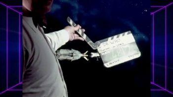 Doctor Who: Classic Blu-ray Sets TV Spot - Thumbnail 7