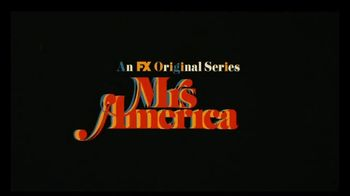Hulu TV Spot, 'Mrs. America' - Thumbnail 9