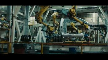 Ford TV Spot, 'Built for America: Why We're Here' [T1] - Thumbnail 2