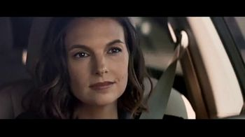 Nissan TV Spot, 'Kept You Going' Song by Airplanes [T1] - Thumbnail 9