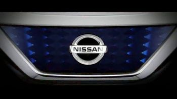Nissan TV Spot, 'Kept You Going' Song by Airplanes [T1] - Thumbnail 2